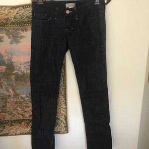 William Rast Denim's Jeans